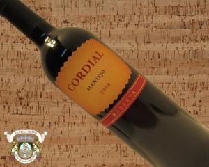 Cordial Reserva 2008