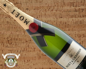 moet_chandon_brut_750_ml