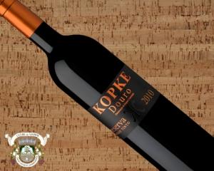Kopke-Douro-DOC-Reserva-Tinto-2010