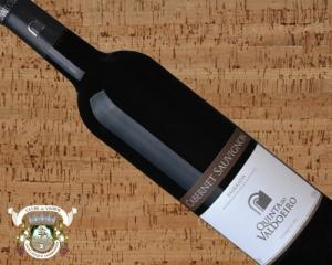 quinta-do-valdoeiro-cabernet-sauvignon-2010