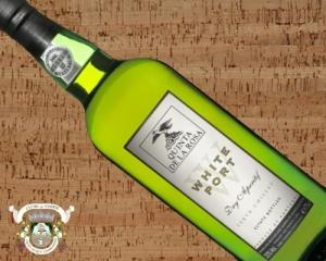 quinta-de-la-rosa-white-extra-dry-port-wine