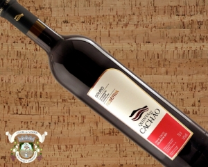 Quinta do Cachão Reserva 11