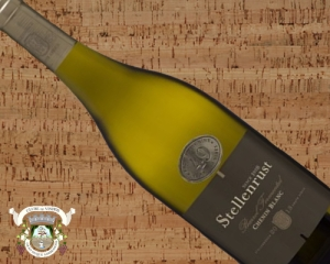 Stellenrust 49 Barrel Fermented Chenin Blanc 2013 - wine.co.za