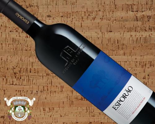 Esporao-Priv-Selection-Tinto-2011