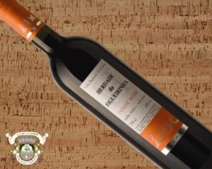 Herdade da Figueirinha Pinot Noir 2009