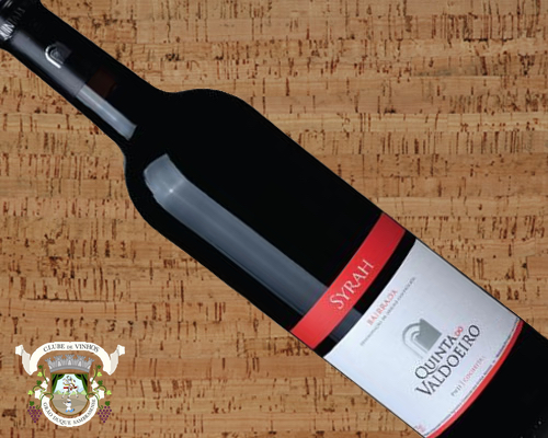 quinta-do-valdoeiro-syrah-2007